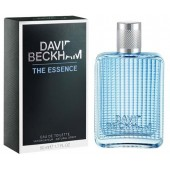david beckham the essenceedt - за мъже