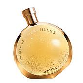 hermes lambre des merveilles edp - дамски парфюм без опаковка
