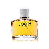 joop le bain дамски парфюм