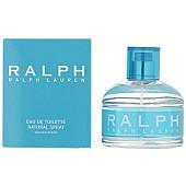 ralph lauren ralph edt - тоалетна вода за жени