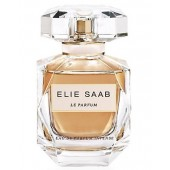 Elie Saab Le Parfum Intense EDP - дамски парфюм без опаковка
