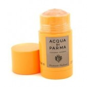 Acqua di Parma Colonia Intensa - унисекс деостик