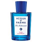 Acqua di Parma Blu Mediterraneo Fico di Amalfi ЕDT -  унисекс тоалетна вода