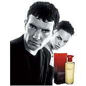 Antonio Banderas Diavolo EDT - тоалетна вода за мъже без опаковка
