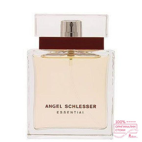 Angel Schlesser Essential EDP - дамски парфюм без опаковк