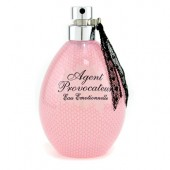 Agent Provocateur Eau Emotionnelle EDT - за жени без опаковка