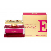 escada especially elixir edp - дамски парфюм