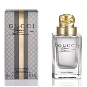 gucci by gucci made to measure edt - тоалетна вода за мъже
