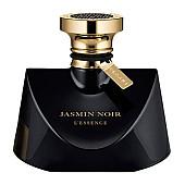 Bvlgari Jasmin Noir L`Essence EDP - дамски парфюм