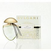 Bvlgari Mon Jasmin Noir L`eau Exquise EDT - тоалетна вода за жени