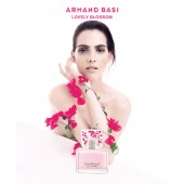 Armand Basi Lovely Blossom тоалетна вода за жени