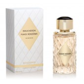 boucheron place vendome edp - дамски парфюм