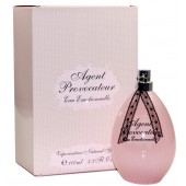 Agent Provocateur Eau Emotionnelle EDT - тоалетна вода