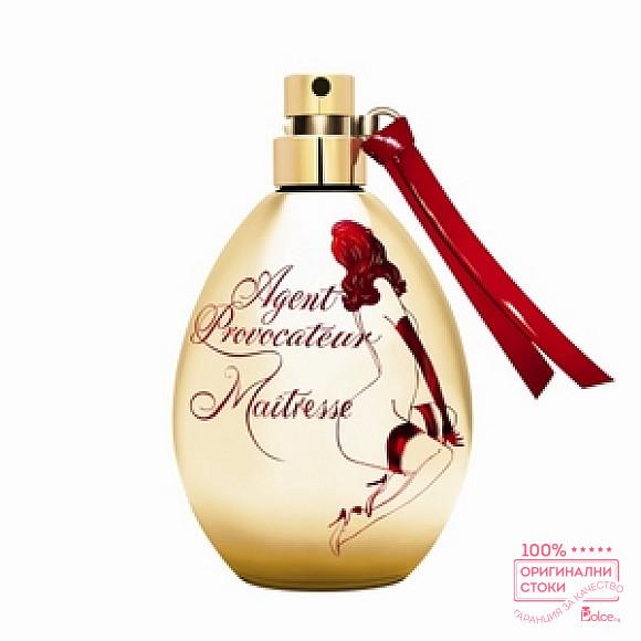 Agent Provocateur Maitresse EDP - дамски парфюм без опаковка
