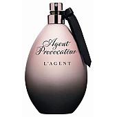 Agent Provocateur L`Agent EDP - дамски парфюм