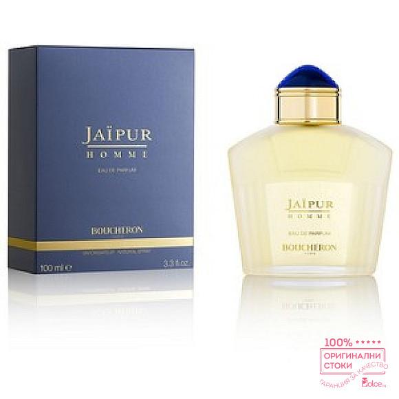 Boucheron Jaipur Homme Мъжки парфюм