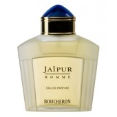 Boucheron Jaipur Homme EDP - мъжки парфюм