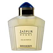 boucheron jaipur homme edp - мъжки парфюм без опаковка
