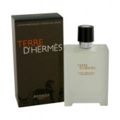 Hermes Terre d`Hermes Афтършейв