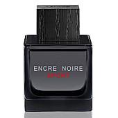 lalique encre noir sport edt - тоалетна вода за мъже без опаковка