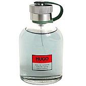 hugo boss hugo edt - тоалетна вода за мъже без опаковка