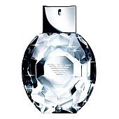 giorgio armani diamonds edp - дамски парфюм без опаковка