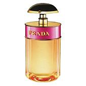 Prada Candy EDP - дамски парфюм без опаковка