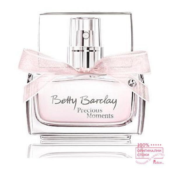 Betty Barclay Precious Moments парфюм за жени без опаковка EDT