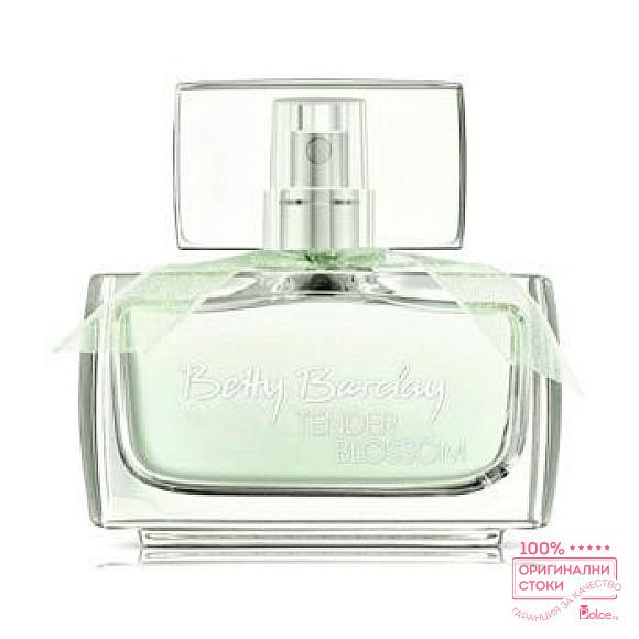 Betty Barclay Tender Blossom парфюм за жени без опаковка EDT