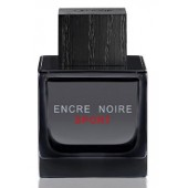 Lalique Encre Noir Sport EDT - тоалетна вода за мъже