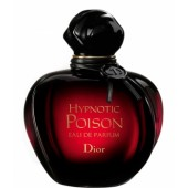 christian dior hypnotic poison edp - дамски парфюм