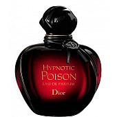 christian dior hypnotic poison edp - дамски парфюм без опаковка