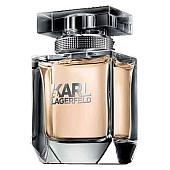 karl lagerfeld for her edp - дамски парфюм