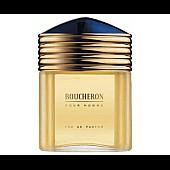 boucheron pour homme edp - мъжки парфюм без опаковка