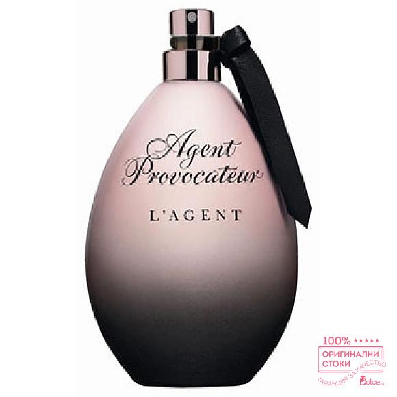 Agent Provocateur L`Agent EDP - дамски парфюм без опаковка