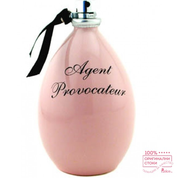 Agent Provocateur Дамски парфюм без опаковка