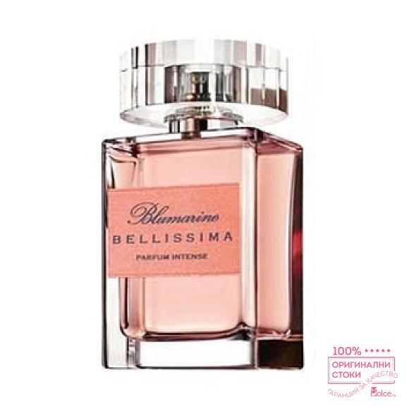 Blumarine Bellissima Intense EDP - дамски парфюм без опаковка