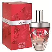 lalique azalee edp - дамски парфюм