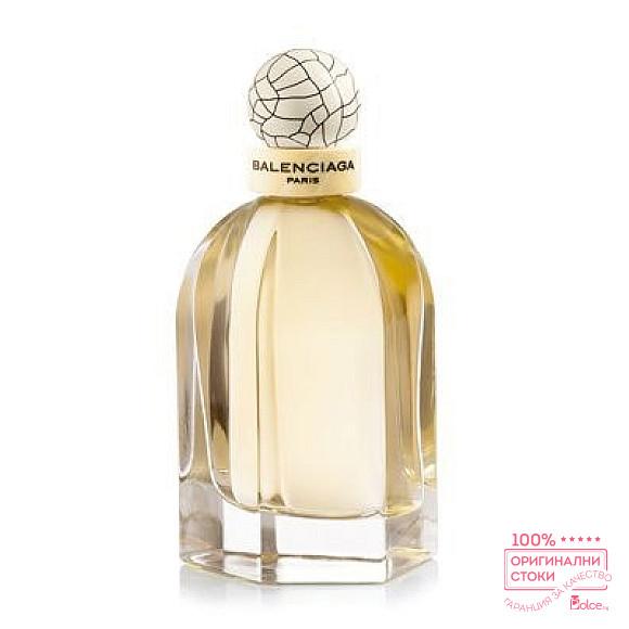 Balenciaga Paris EDP - дамски парфюм без опаковка