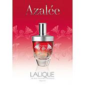 lalique azalee edp - дамски парфюм без опаковка