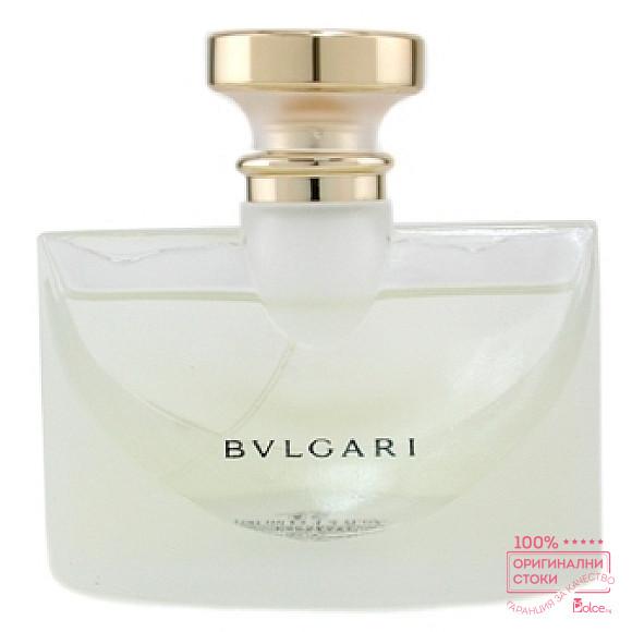 Bvlgari Pour Femme EDP - дамски парфюм без опаковка