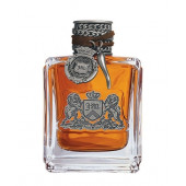 juicy couture dirty english edt - тоалетна вода за мъже