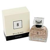 Bill Blass The Fragrance  EDP - за жени