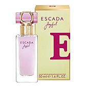 escada joyful edp - дамски парфюм