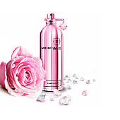 montale candy rose edp - дамски парфюм