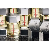 YSL L`homme Sport EDT - тоалетна вода за мъже