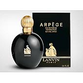 lanvin arpege edp - дамски парфюм