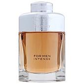 Bentley for Men Intense EDP - мъжки парфюм