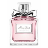 Christian Dior Miss Dior Blooming Bouquet EDT - тоалетна вода за жени без опаковка