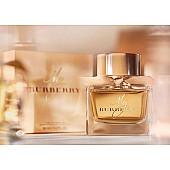 burberry my burberry edp - дамски парфюм